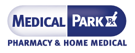 Medical Park Pharmacy - Now Part of the CVS Family